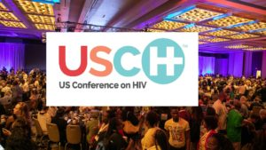 NMAC Changes Conference Name from 'AIDS' to 'HIV.' So What?