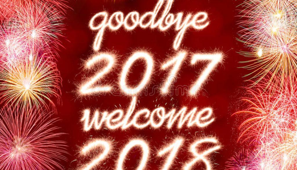 goodbye-welcome-written-sparkle-firework-firework-background-76853735