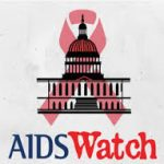 Aids Watch 2021